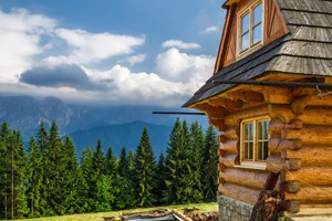 Book Your Perfect Breckenridge, CO Cabin Getaway :: Discover a hand-picked selection of cabin resorts, rentals, and getaways in Breckenridge, CO.